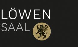 löwensaal logo