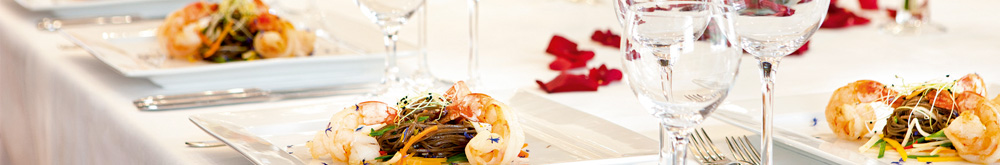 saal_catering_1